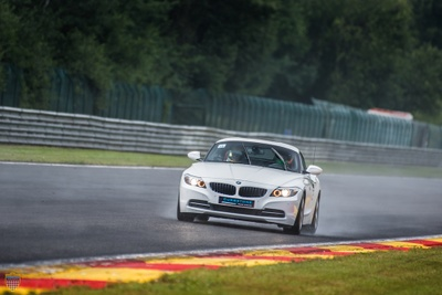 Spa-Francorchamps - Curbstone Trackday - Photo 7