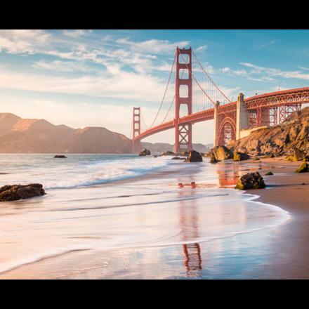 California Classics with San Diego - 2022