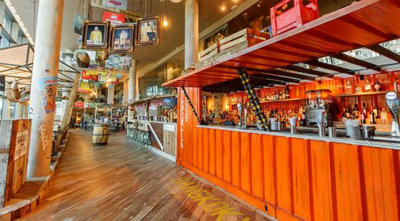 liverpool-one- thaikhun street bar pressshots 0112
