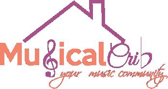Musicalcrib