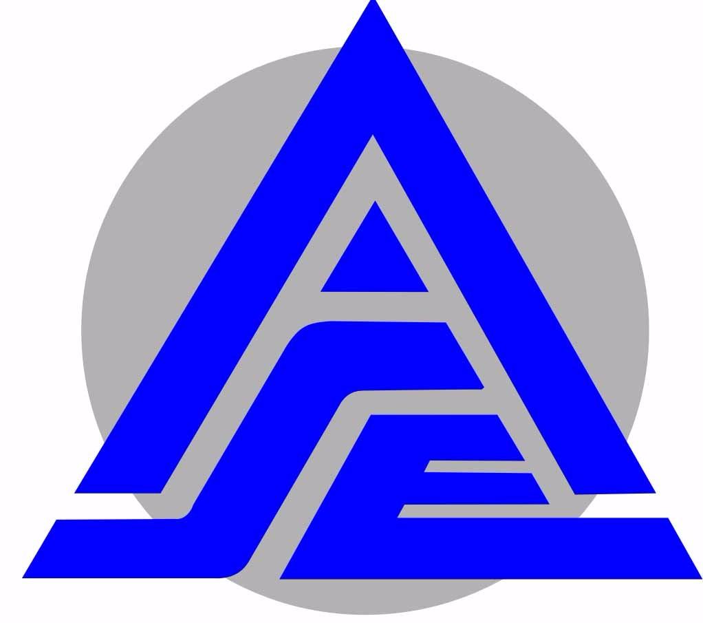 A.S.Enterprises