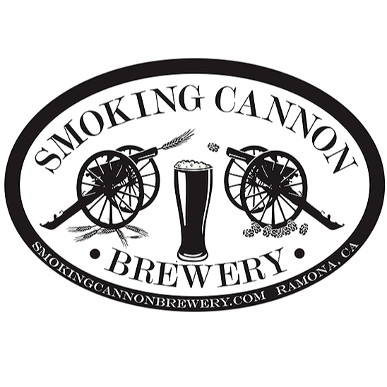 Smoking Cannon Brewery