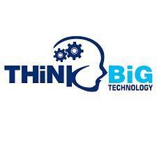 ThinkBig Technologies