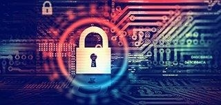 4.10.18   Cybersecurity and Compliance