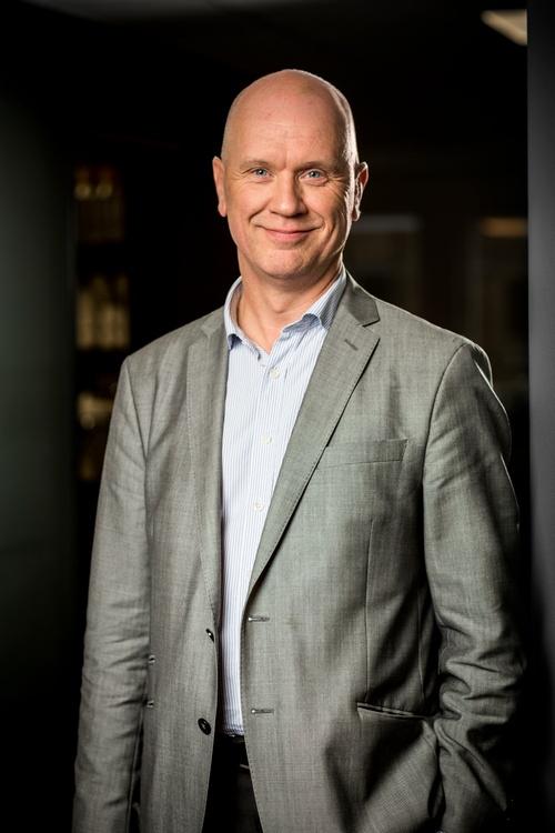 Anders Lööv
