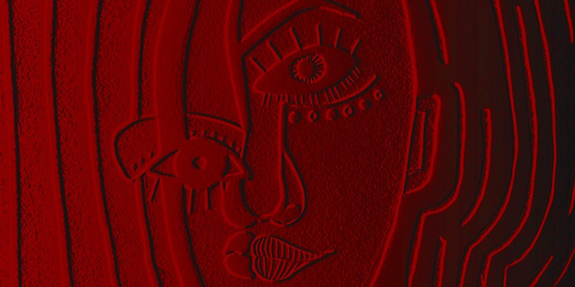 Yolanda Moon release moody new single 'Lipas' – listen