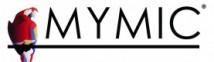 MYMIC LLC