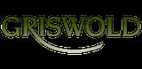 Griswold LLC