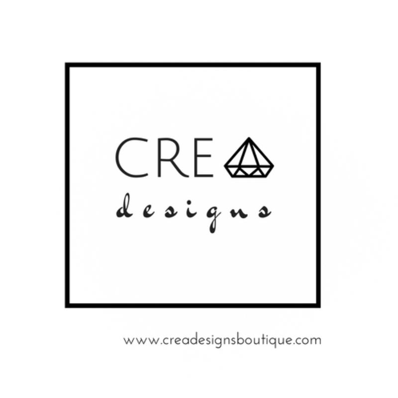 Crea Designs