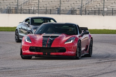 Palm Beach International Raceway - Track Night in America - Photo 1540