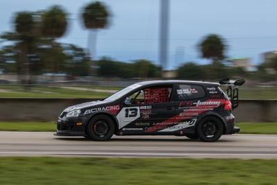 Sebring International Raceway - 2017 FARA Sebring 500 Sprints - Photo 1445