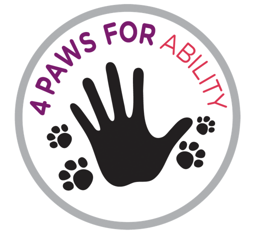 Interview With 4 Paws for Ability CEO Karen Shirk