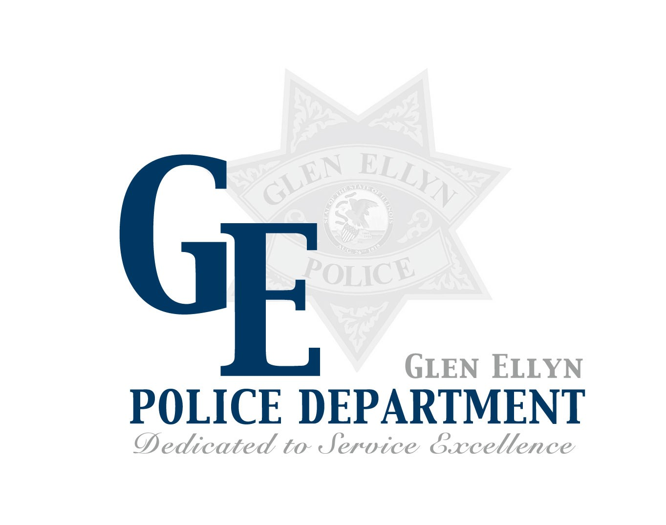 Glen Ellyn Police Department Contact: Christine Miller
