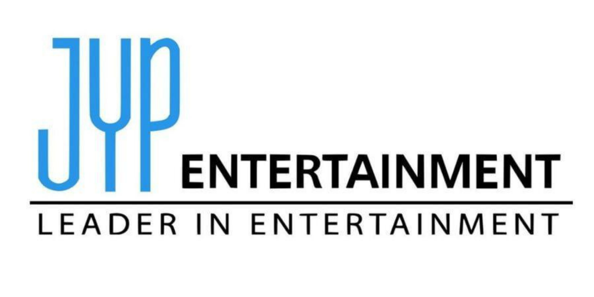 JYP Entertainment to debut new girl group in February 2022