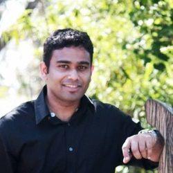 Serverless mentor, Serverless expert, Serverless code help