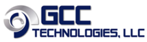 GCC Technologies LLC