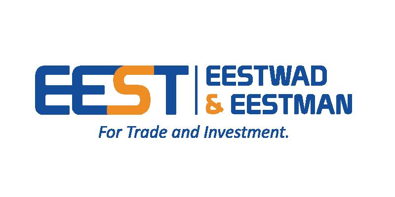 EESTWAD AND EESTMAN ESTABLISHMENT LTD