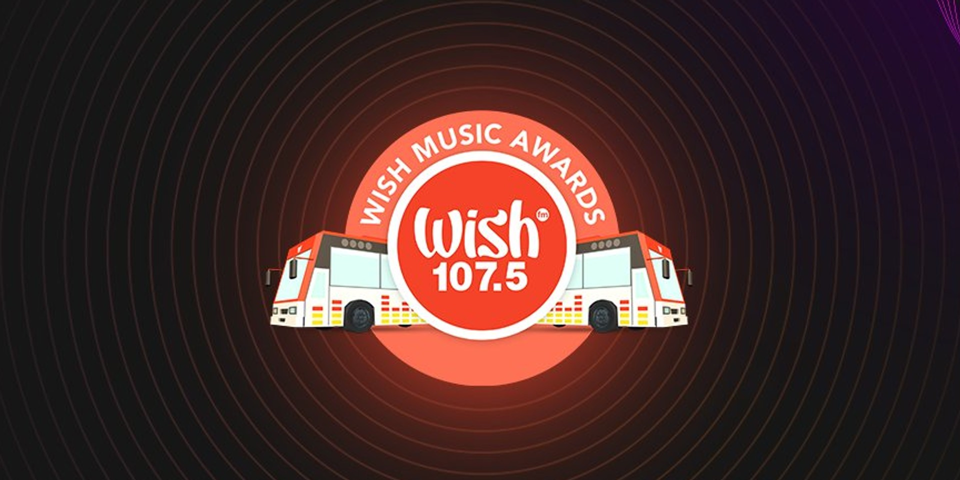 Here are the winners of the 6th Wish Music Awards – SB19, Ben&Ben, ZILD, Gloc-9, Unique, and more