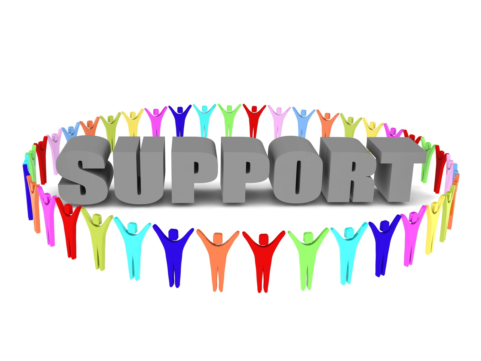 Support-Group-Graphic.jpg