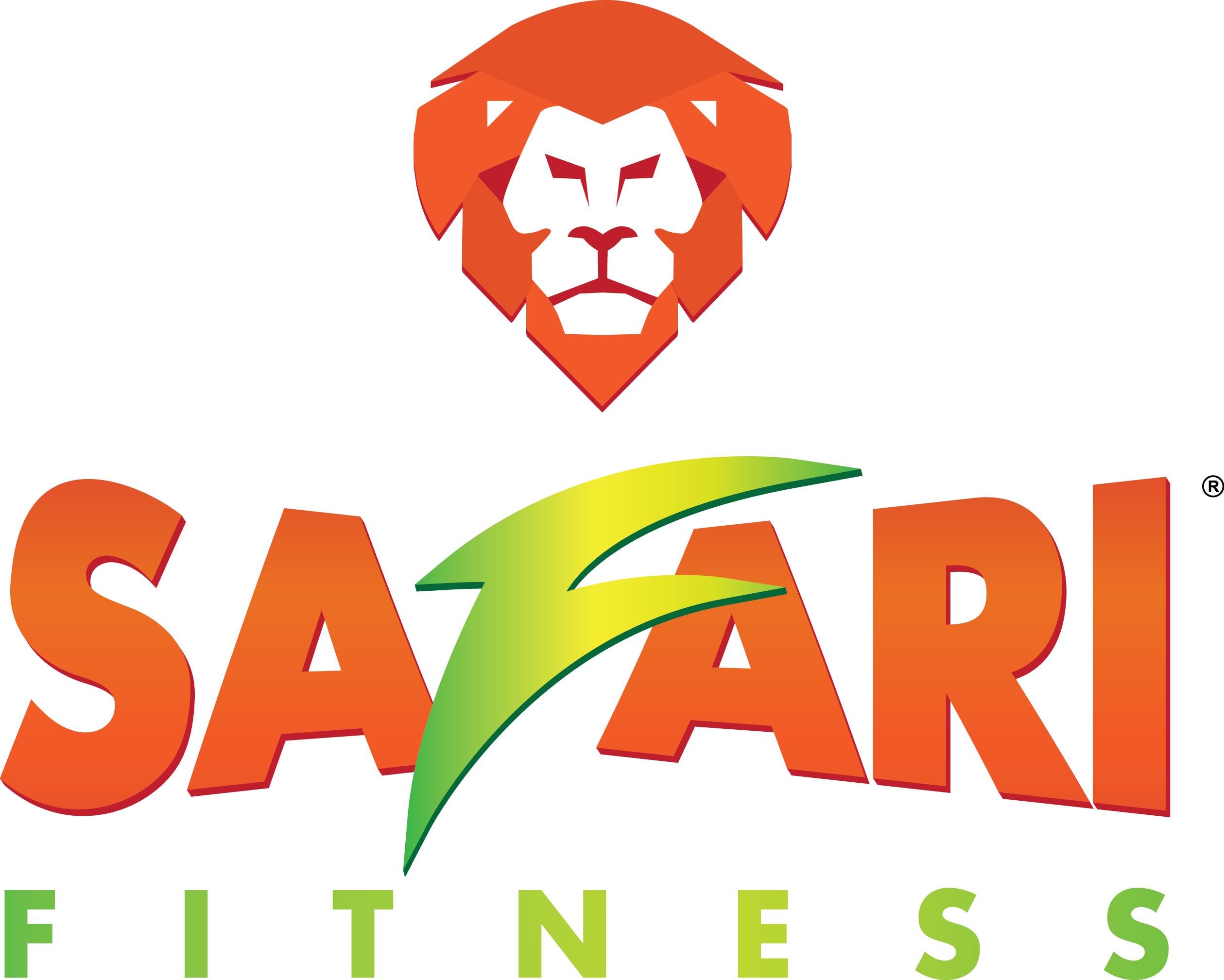 Safari Fitness