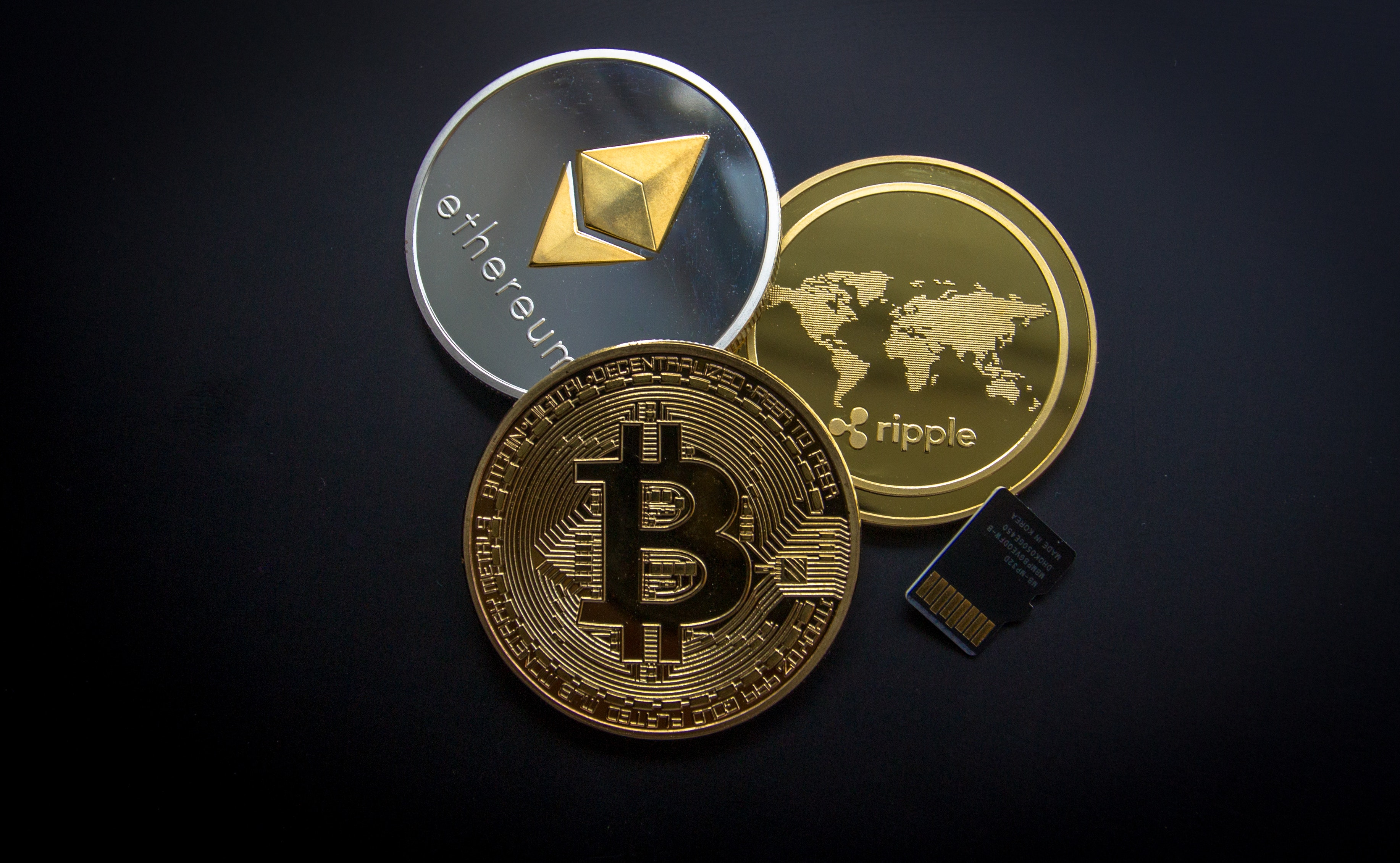 Thinking About Consensus I: Foundations of Cryptocurrency