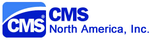 CMS North America, Inc