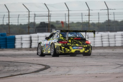 Sebring International Raceway - 2017 FARA Sebring 500 Sprints - Photo 1419