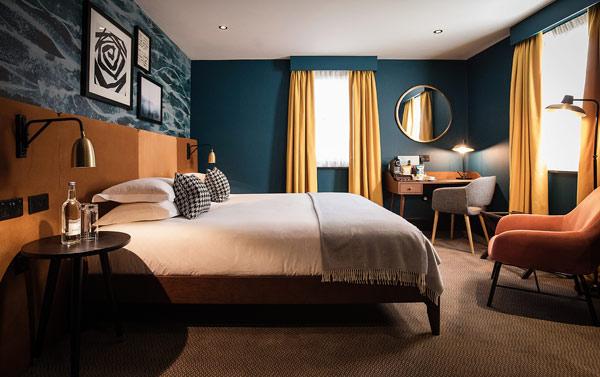 hotel-du-vin-stratford