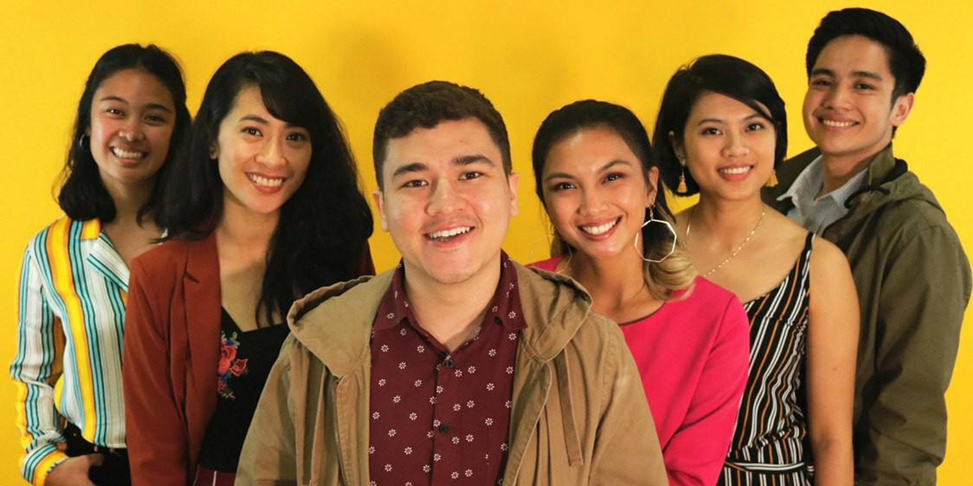 The Ransom Collective signs record deal with Mustard Music