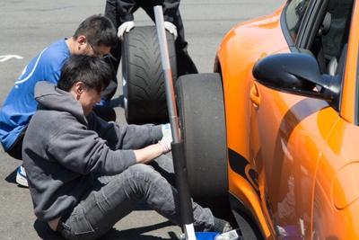 Ridge Motorsports Park - Porsche Club PNW Region HPDE - Photo 180