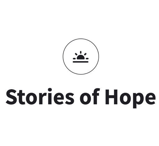 Colon Cancer Stories of Hope