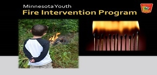 2017 Youth Firesetting and Juvenile Arson; what can we do? On-demand Video