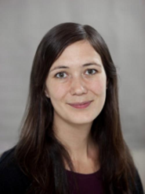 Åsa Ehrnberg