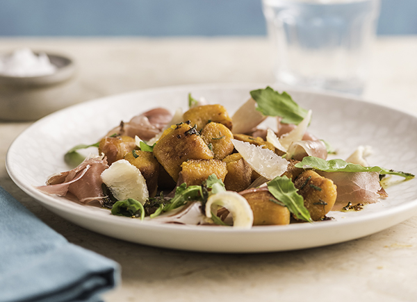 caterer-hgh-winter-squash-15
