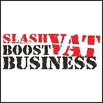 Slash VAT