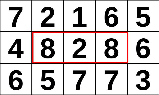 XYX pattern.png