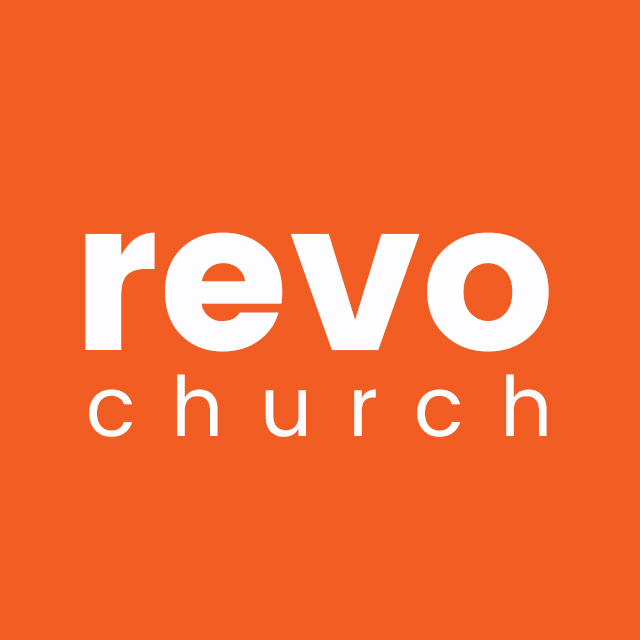 Revolution Church NPO