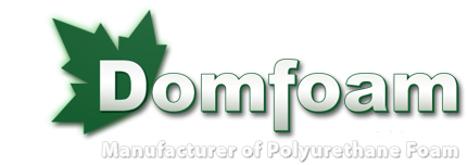 Domfoam Inc