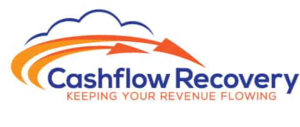Cash Flow Recovery