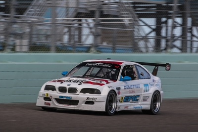 Homestead-Miami Speedway - FARA Miami 500 - Photo 443
