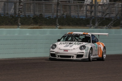 Homestead-Miami Speedway - FARA Miami 500 - Photo 398