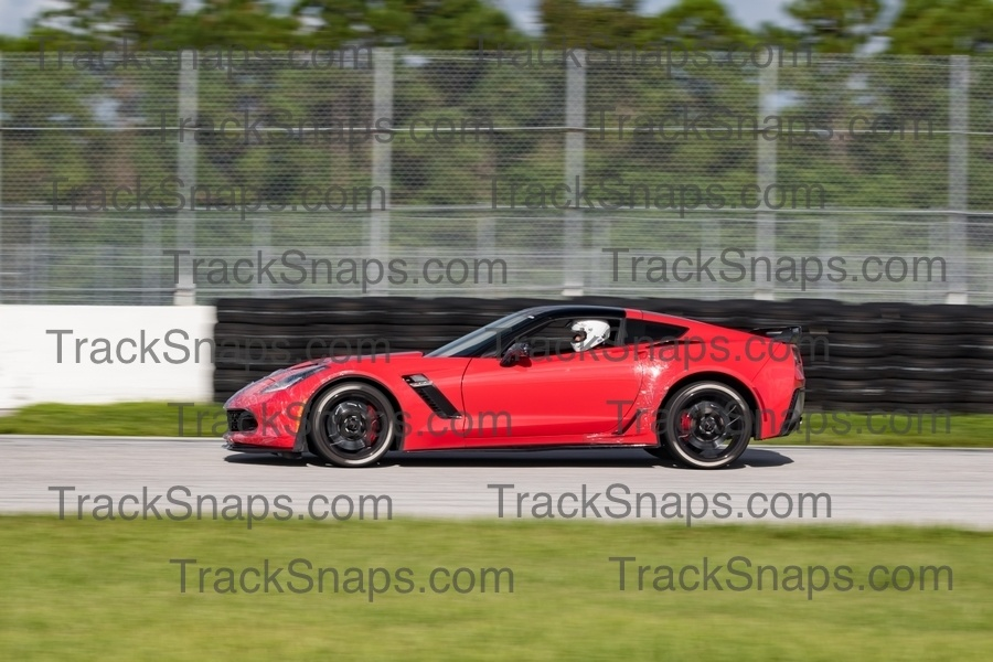 Photo 1640 - Palm Beach International Raceway - Track Night in America