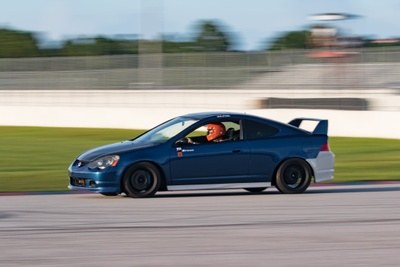 Palm Beach International Raceway - Track Night in America - Photo 1513
