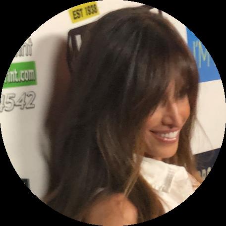 Lisa Montalto lisapixiegirl@gmail.com 1600451182651