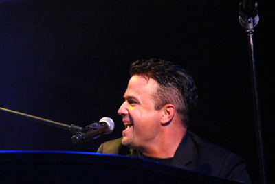 BT - Billy Joel Tribute: The Stranger - May 21, 2021, doors 6:30pm