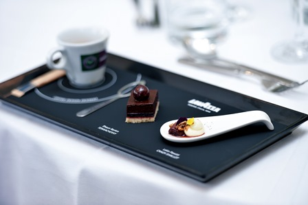 tonkacherry-and-candy-shallots-the-coffee-design-desserts-from-shaun-rankin-and-lello-favuzzi-respectively-for-lavazza-2