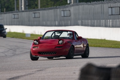 Palm Beach International Raceway - Track Night in America - Photo 1627