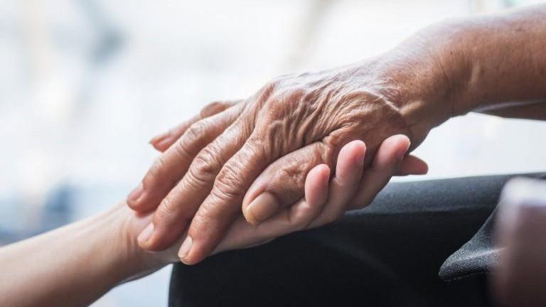 Représentation de la formation : Spécialisation - Parkinson