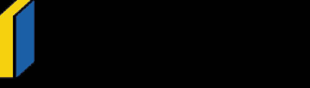 PNG-logo för Isolamin Sweden AB