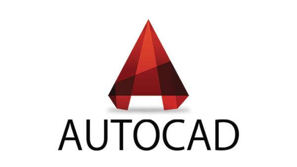 Représentation de la formation : AUTOCAD 2017